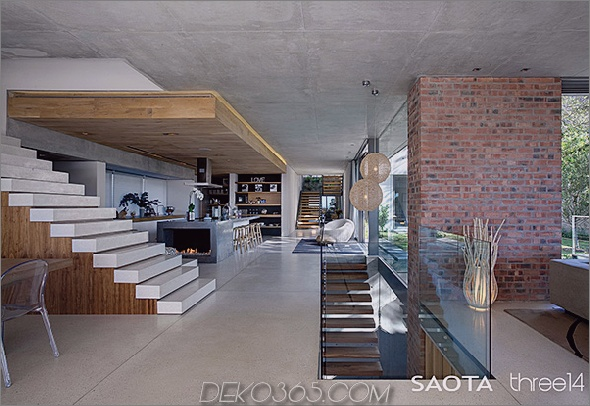 wahnsinnig-cool-house-engages-nature-3.jpg