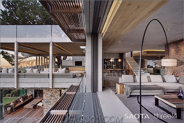 wahnsinnig-cool-house-engages-nature-5.jpg
