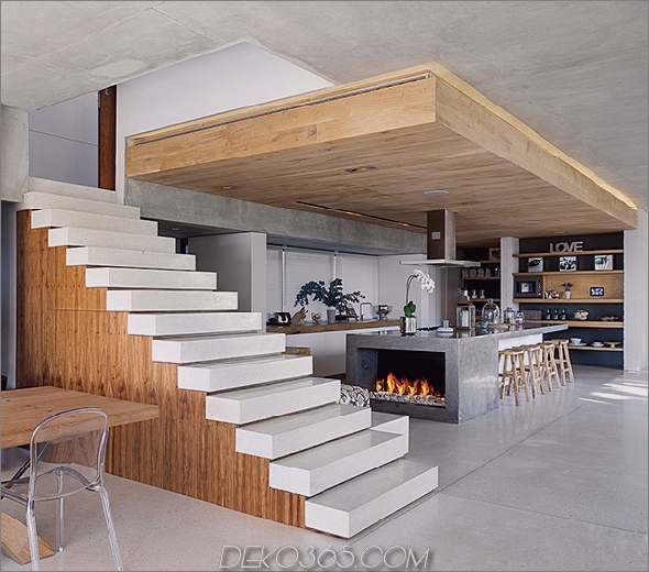 wahnsinnig-cool-house-engages-nature-8.jpg