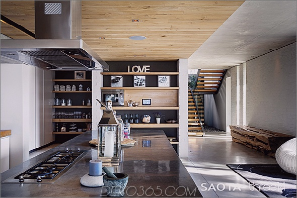 wahnsinnig-cool-house-engages-nature-10.jpg
