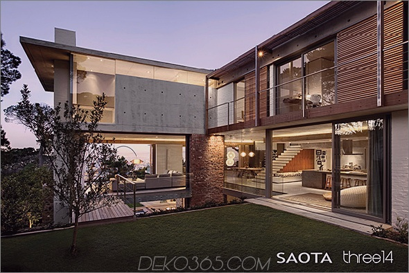 wahnsinnig-cool-house-engages-nature-14.jpg