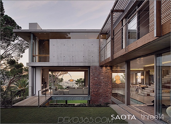 wahnsinnig-cool-house-engages-nature-15.jpg