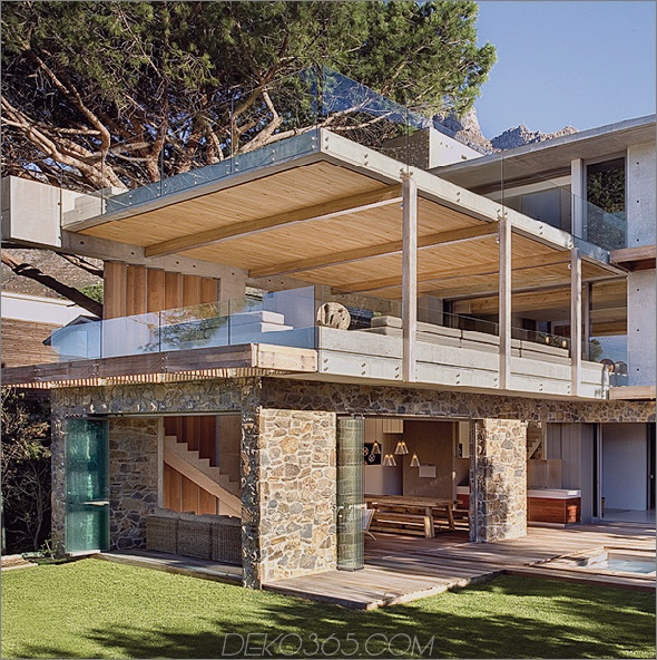 wahnsinnig-cool-house-engages-nature-16.jpg