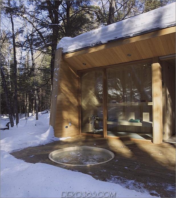 Wald-Flucht-Hütte-dominiert von warmen Holzbrettern-3-patio.jpg
