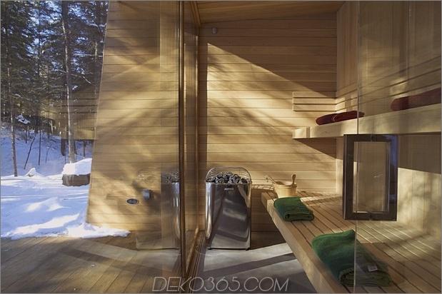 Wald-Flucht-Kabinen-dominiert von warmen Holzbrettern-12-sauna.jpg