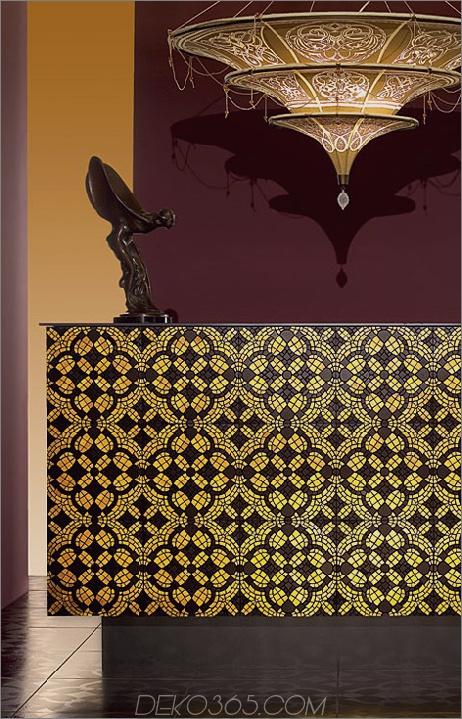villeroy-boch-keramik-dekor-fliesen-3.jpg