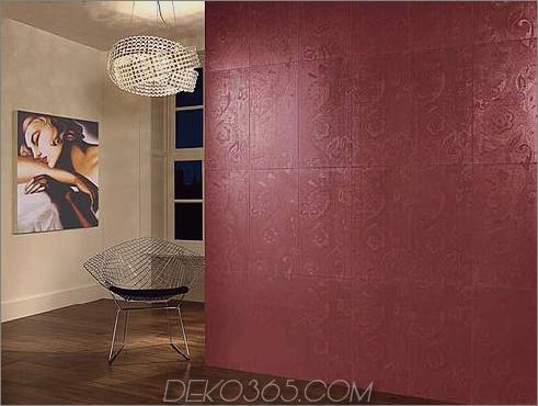 villeroy-boch-keramik-nonvitreous-tile-1.jpg