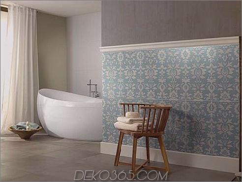villeroy-boch-keramik-wand-dekor-fliesen-2.jpg