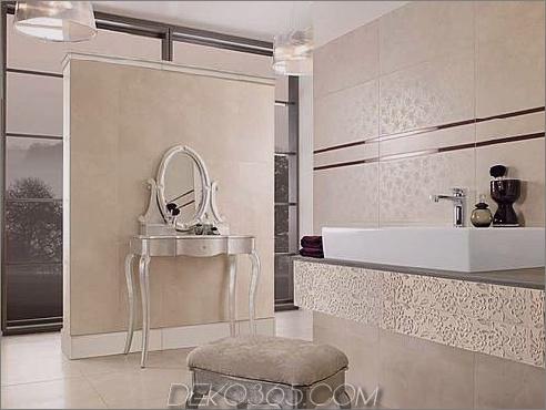 villeroy-boch-wall-decor-tile-1.jpg