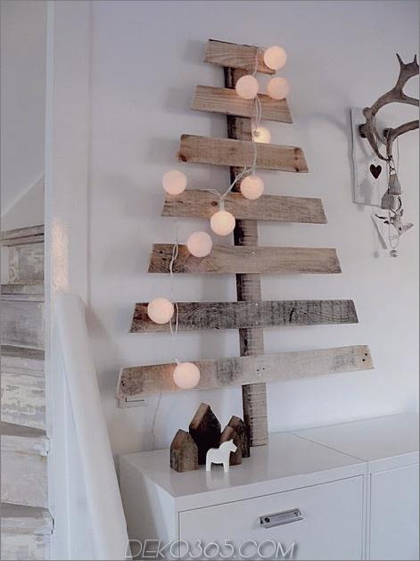 Wand-Weihnachtsbaum-Ideen-3.jpg