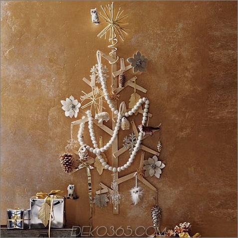 Wand-Weihnachtsbaum-Ideen-4.jpg