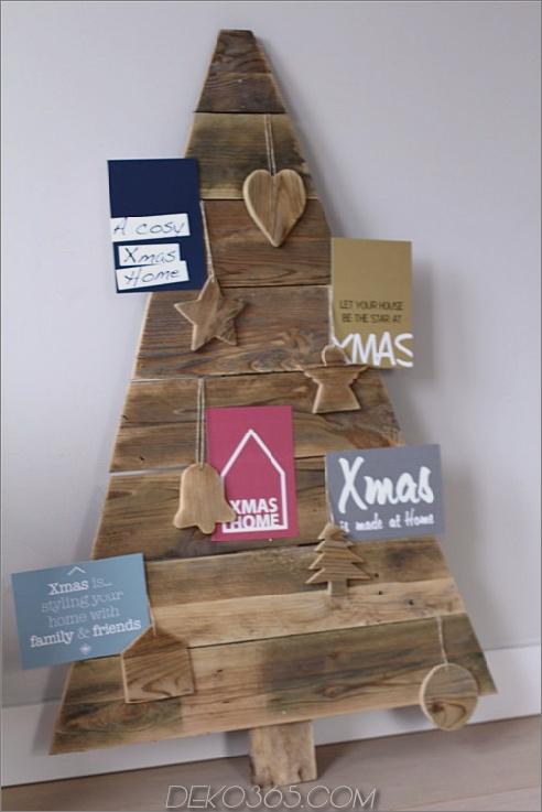 Wand-Weihnachtsbaum-Ideen-5.jpg