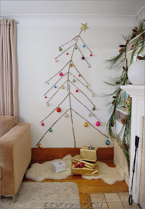 Wand-Weihnachtsbaum-Ideen-6.jpg