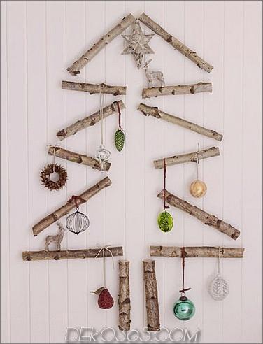 Wand-Weihnachtsbaum-Ideen-7.jpg