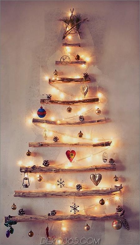Wand-Weihnachtsbaum-Ideen-8.jpg