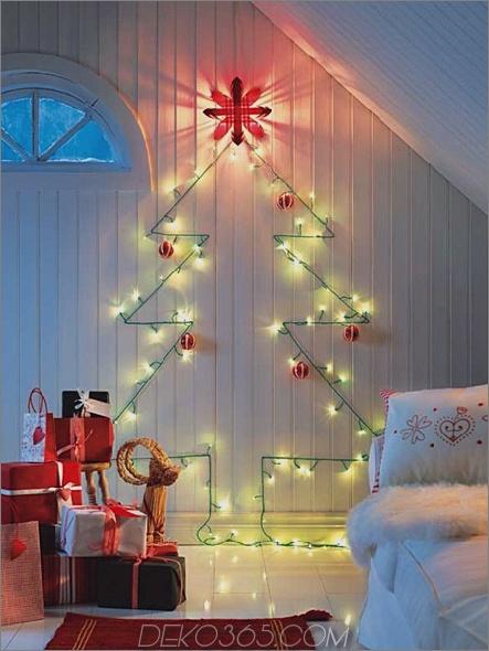 Wand-Weihnachtsbaum-Ideen-9.jpg