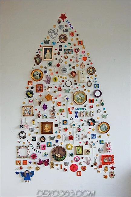 Wand-Weihnachtsbaum-Ideen-11.jpg