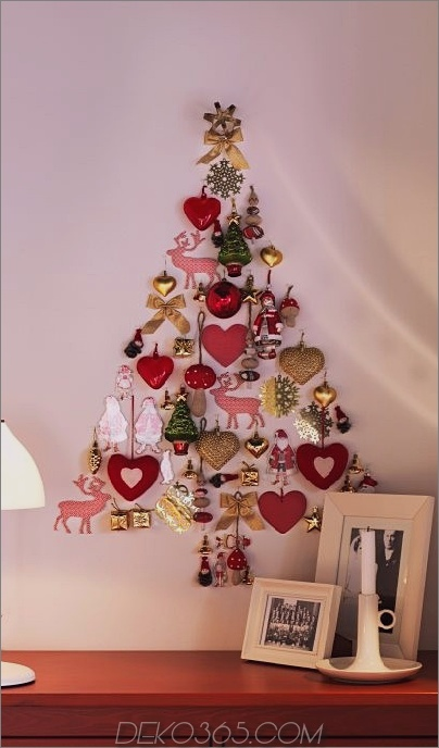 Wand-Weihnachtsbaum-Ideen-12.jpg