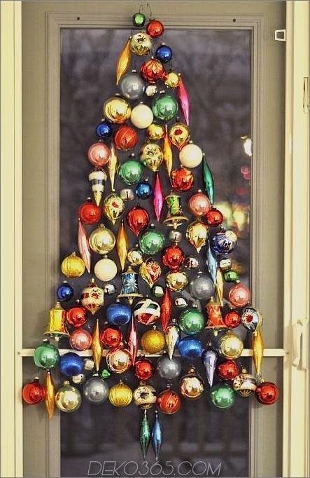klassiker-ornamente-wand-weihnachtsbaum.jpg