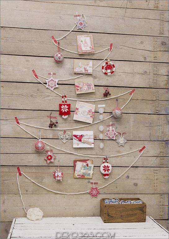Wand-Weihnachtsbaum-Ideen-15.jpg