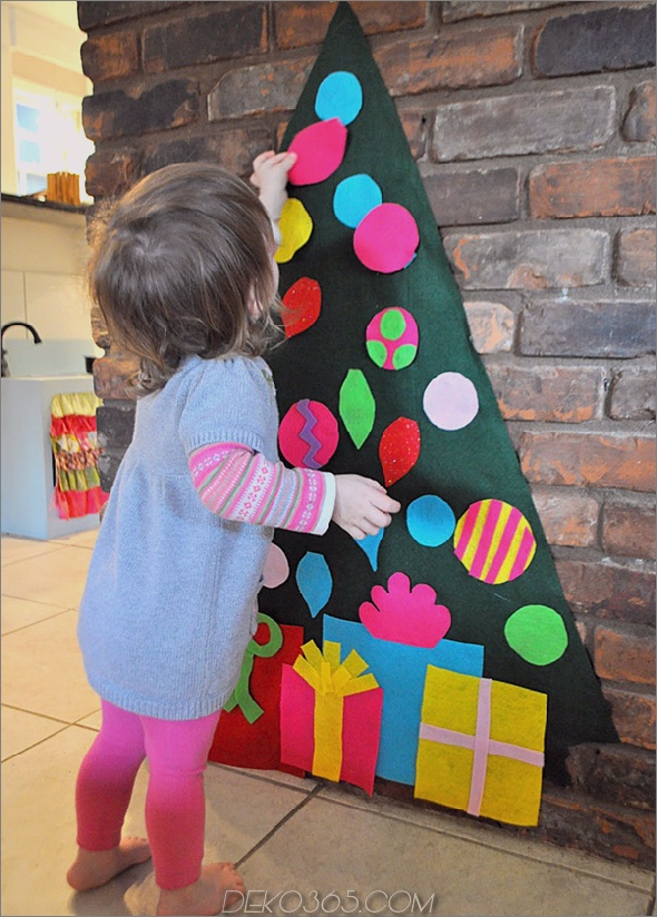wall-play-felt-christmas-tree-and-ornaments.jpg