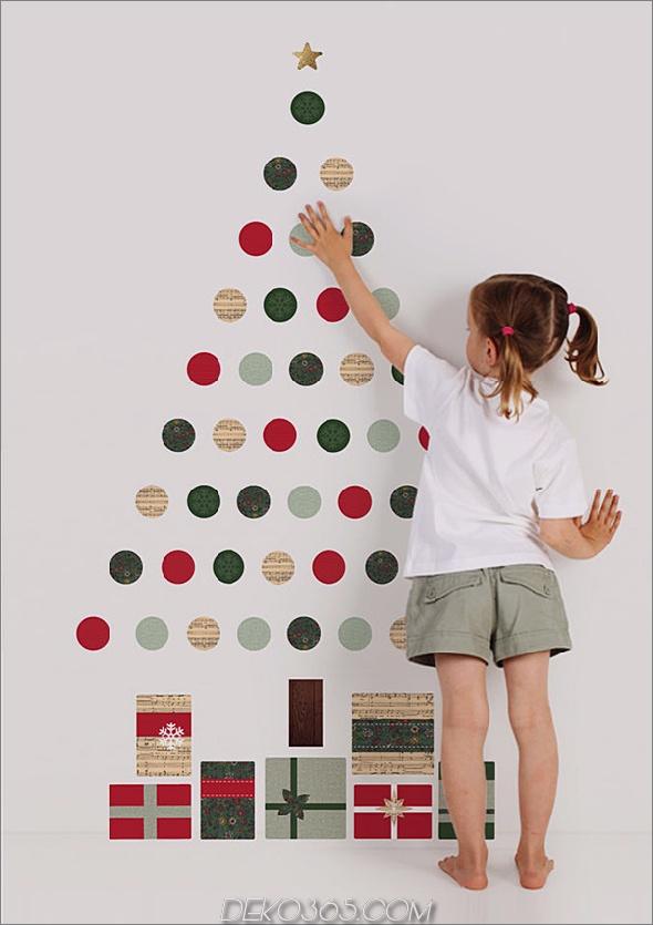 wall-christmas-tree-stickers.jpg