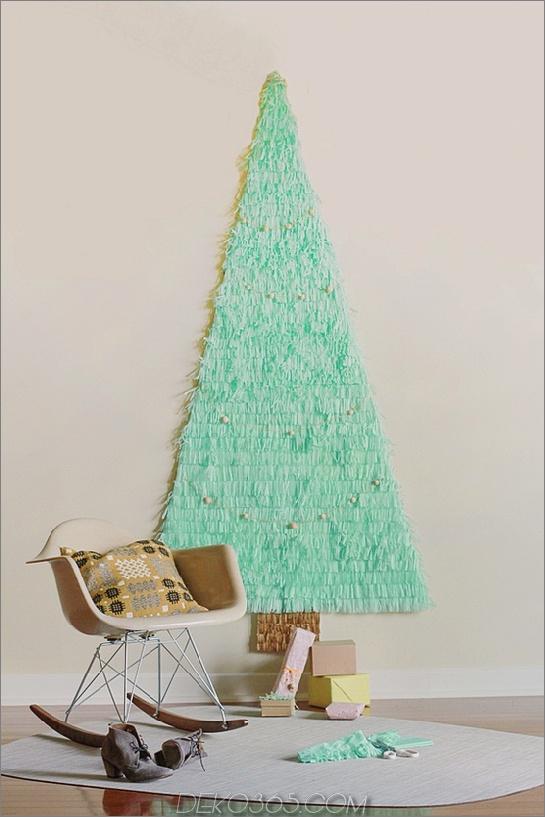 Wand-Weihnachtsbaum-Ideen-18.jpg