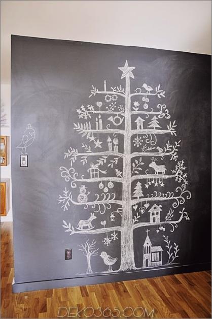 Wand-Weihnachtsbaum-Ideen-19.jpg