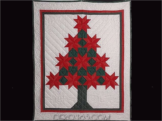 Wand-Weihnachtsbaum-Ideen-20.jpg