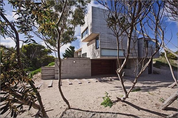 wartungsarmes Beton-Strandhaus-4-site.jpg