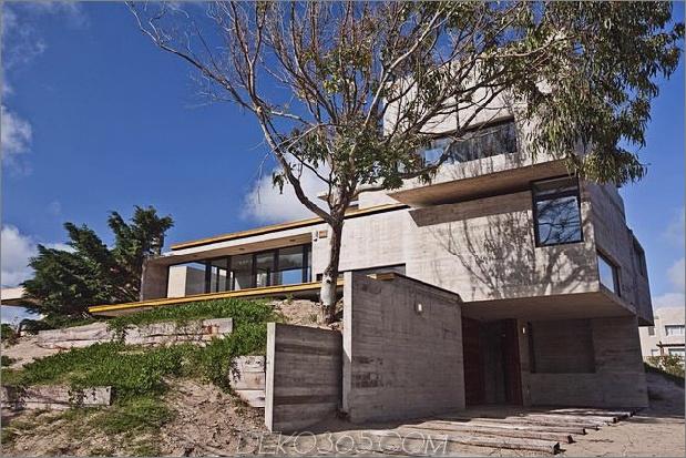 wartungsarm aus beton-strandhaus-4-dune.jpg