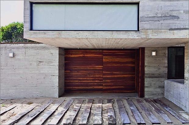 wartungsarmes Beton-Strandhaus-5-entry.jpg