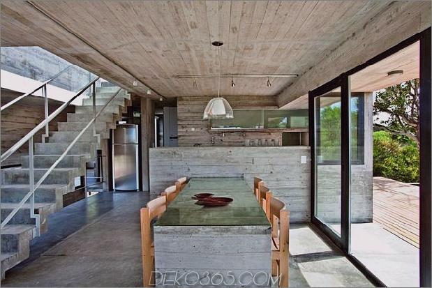 wartungsarm aus beton-strandhaus-8-social.jpg