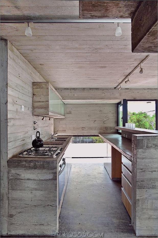 wartungsarmes Beton-Strandhaus-11-kitchen.jpg