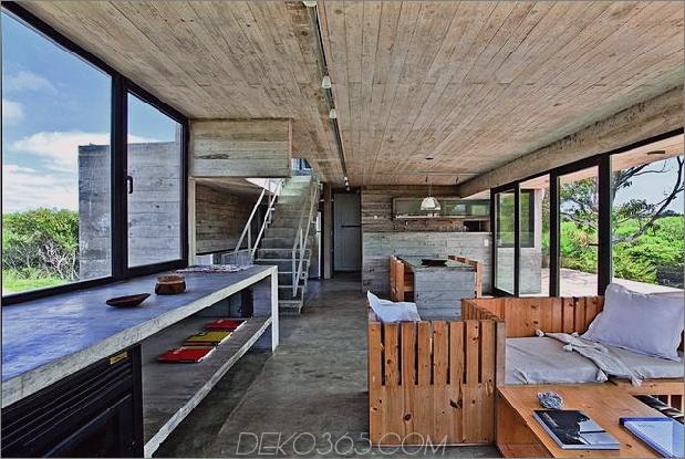 wartungsarmes Beton-Strandhaus-12-social.jpg