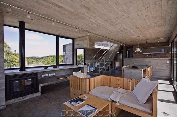 wartungsarmes Beton-Strandhaus-12-living.jpg