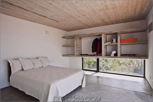 wartungsarmes Beton-Strandhaus-20-Master-Bett.jpg