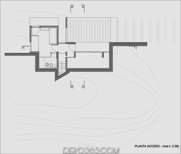 wartungsarmes Beton-Strandhaus-23-niedriger-plan.jpg
