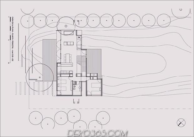 wartungsarmes Beton-Strandhaus-24-social-plan.jpg
