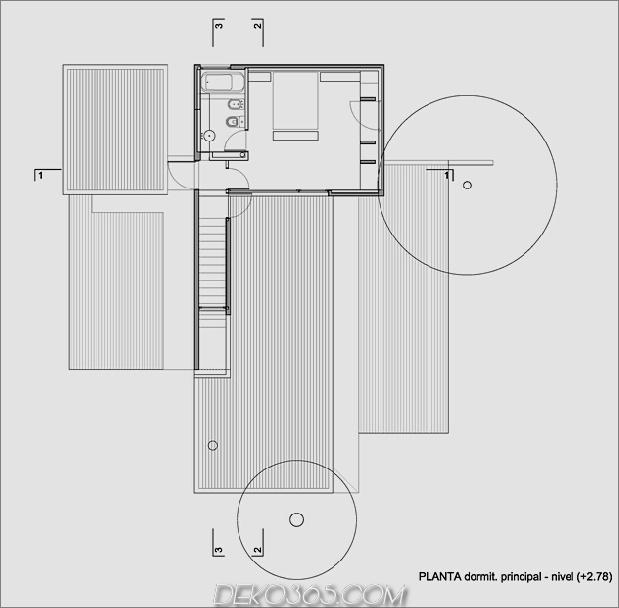 wartungsarmes Beton-Strand-Haus-25-Oberplan.jpg