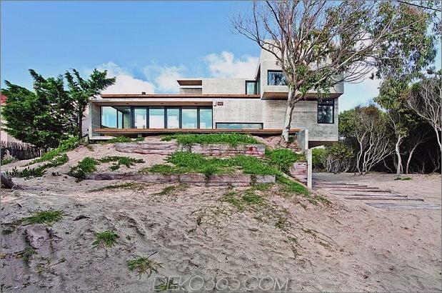 wartungsarmes Beton-Strandhaus-27-dune.jpg