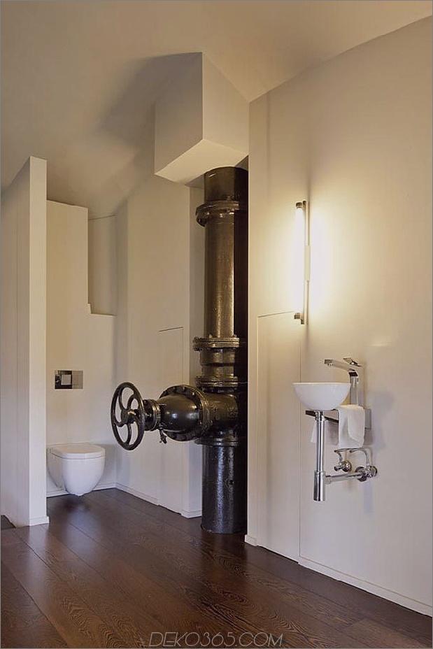 Wasserturm-umgebaute-private-Residenz-3-Pulver-Raum.jpg