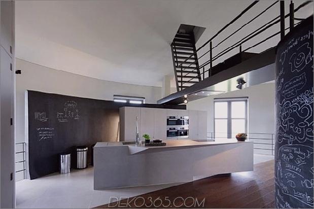 Wasserturm-umgebaute-private-Residenz-6-Küche.jpg