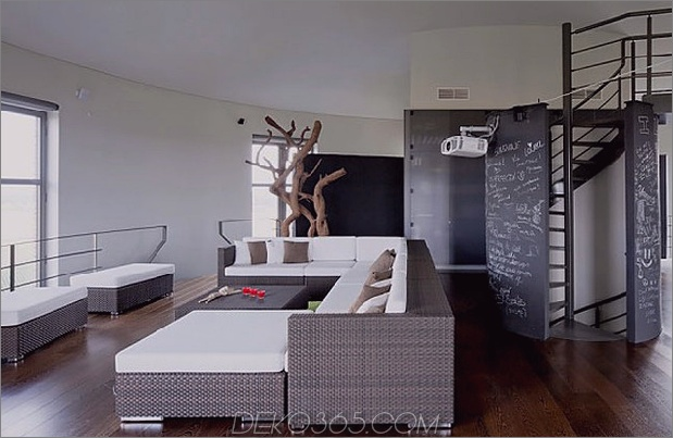 Wasserturm-umgebaute-private-Residenz-8-living.jpg
