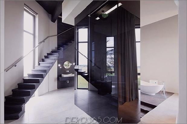 Wasserturm-umgebaute-private-Residenz-10-bath.jpg