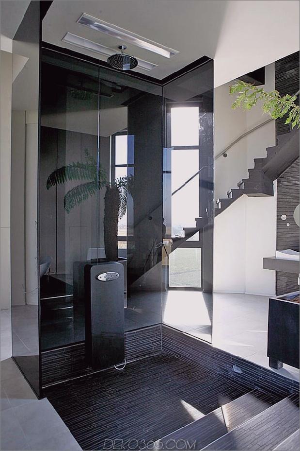 Wasserturm-umgebaute-private-Residenz-11-Bad-Dusche.jpg