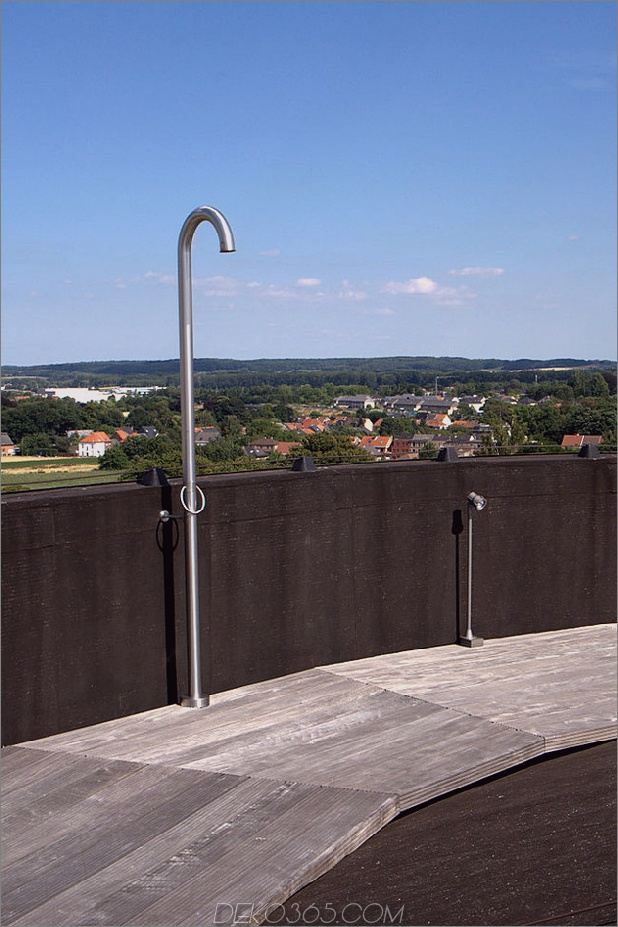 Wasserturm-umgebaute-private-Residenz-14-Deck.jpg