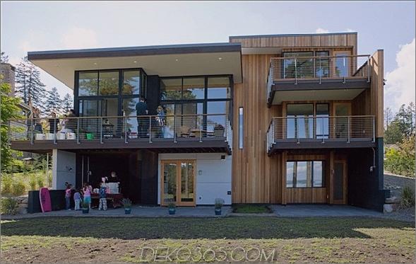 Waterfront-Haus-Pläne-für-Verkauf-Bainbridge-Insel-2.jpg