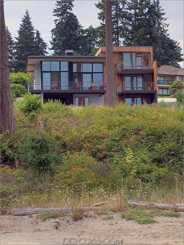 Waterfront-Haus-Pläne-für-Verkauf-Bainbridge-Insel-4.jpg