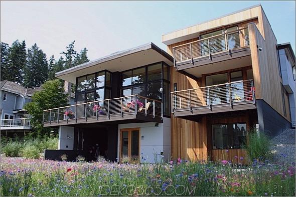 Waterfront-Haus-Pläne-für-Verkauf-Bainbridge-Insel-5.jpg
